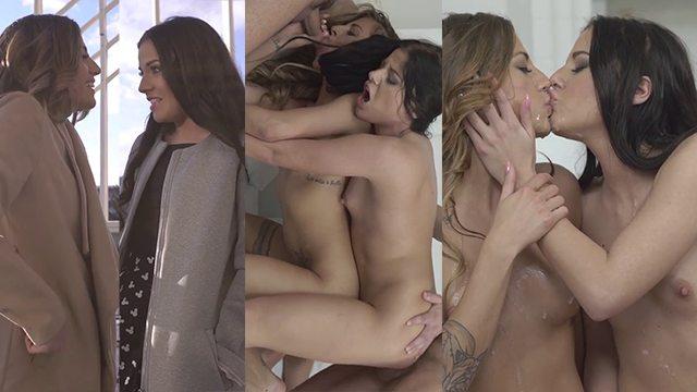 Naked porn star pics